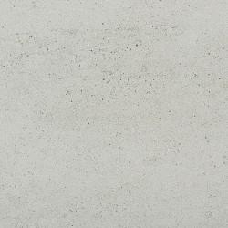 Dekton Strato sample