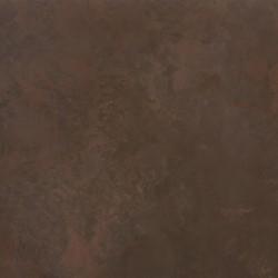 Dekton Keranium sample