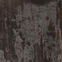 Dekton Trillium sample