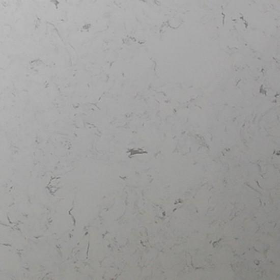 Vensterbank Marmer Composiet Bianco C 20mm