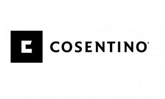 Nieuwe kleuren Dekton® en Silestone® by Cosentino geïnspireerd op beton en natuursteen