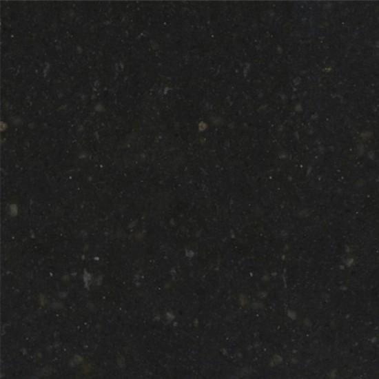 Silestone Arden Blue sample
